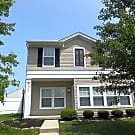 We expect to make this property available for show - Englewood, OH 45322