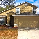 We expect to make this property available for show - Apopka, FL 32712