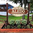 3 bedroom, 2 bath home available - Aledo, TX 76008