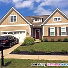 Beautiful 3BR/2Bth Home in Thompson Station - Thompsons Station, TN 37179