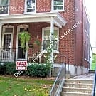 Move In Special -3 Bedroom Colonial Twin - Phoenixville, PA 19460