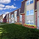 Woodland Trace Apartments - Platte City, MO 64079