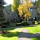 Colony At Bear Creek - Redmond, Washington 98052