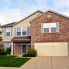 10398 Mohawk Trail - Indianapolis, IN 46234