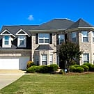 STUNNING 5 BR / 3.5 BA Home in Buford!! - Buford, GA 30519