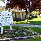 Orland Apartments - Orland, CA 95963
