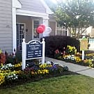 Park at Clearwater - Aberdeen, NC 28315