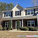 Stunning 5 beds, 3 bath home for immediate... - Dallas, GA 30132