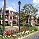 Gaslight Village - Weymouth, MA 02190