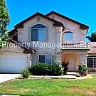 Maple & International 4 Bedroom - E. Rush - Fresno, CA 93730