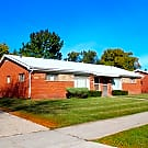 Campbell Row Apartments - Royal Oak, Michigan 48073