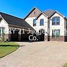 Stunning 2-Story Executive 3/2.5.5/3 with Attached - Rowlett, TX 75089