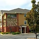 Furnished Studio - Appleton - Appleton, WI 54915