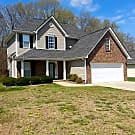 5014 Hemby Commons Parkway - Indian Trail, NC 28079