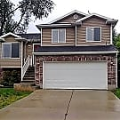 We expect to make this property available for show - Ogden, UT 84404
