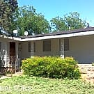 702 East North 13th Street - Abilene, TX 79601