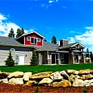 River View - Coeur D Alene, Idaho 83814