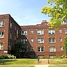 Lincoln Court Apartments - Saint Paul, MN 55105