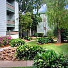 Willowood Apartments - Metairie, Louisiana 70001
