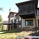 Lovely 4br/3ba Home on Gorgeous Lot in Apple... - Apple Valley, MN 55124