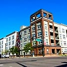 Park Avenue West - Denver, CO 80205