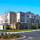 Camri Green Apartments - Jacksonville, Florida 32257