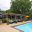SoNA Apartments - Austin, TX 78729
