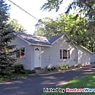 3BD/1BA in Big Lake Available NOW!! - Big Lake, MN 55309