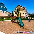 NEWLY UPDATED 3 bedroom Townhouse in a Great... - Sandy, UT 84094