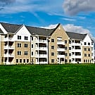 Eagle Pointe at Heritage Preserve - Hilliard, OH 43026