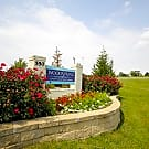 WoodSpring - Florence, Kentucky 41042