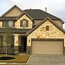 Spacious 2 story in Cypress Creek Lakes - Cypress, TX 77433