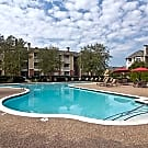 Thornhill Apartments - Raleigh, NC 27613