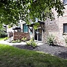 Towerview - Colerain Township, OH 45239