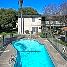 Windsor Apartments - San Gabriel, CA 91776