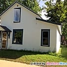 Updated 3 Bedroom and 1 Bath Story and a Half - Saint Cloud, MN 56301