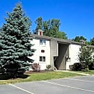 Willow Wood Apartment Homes - La Fayette, NY 13084