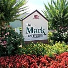 The Mark Apartments - Montgomery, AL 36117