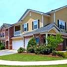 Mandalay Villas - McDonough, Georgia 30253