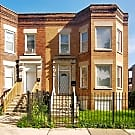 Property ID # 571107305175 - 5 Bed / 2 Bath, Ch... - Chicago, IL 60644