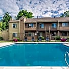 Santana Ridge Apartments - Aurora, CO 80247
