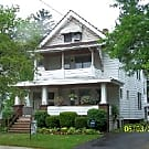 2nd Floor 2BR Suite is quiet, cozy and clean! - Lakewood, OH 44107