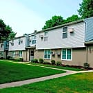 Homestead Village Townhomes - Rochester, MN 55904