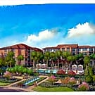 Paseo at Winter Park Village - Winter Park, Florida 32789