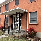 Looking for an apartment in the Highlands? - Louisville, KY 40205