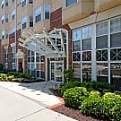 Park Plaza at Belvidere - Richmond, VA 23220