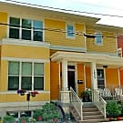 Boardwalk's Downtown Houses & Flats - Madison, WI 53703