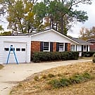 4478 Lapaloma Dr - 3 Beds, 3 Full Baths - Columbus, GA 31907