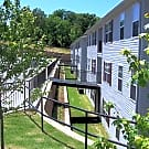 Arkansas River Apartments - Little Rock, AR 72207