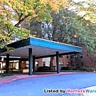 Renovated 2 Bed- Heart of Buckhead-ALL utilitys... - Atlanta, GA 30305